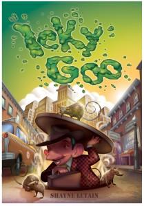 Icky-Goo-Cover-illustration