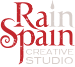 Rain In Spain Creative Studio